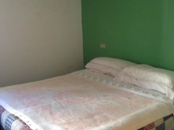 Appartamento in affitto a Perugia, Morlacchi, Arredato, 70 mq - Foto 5