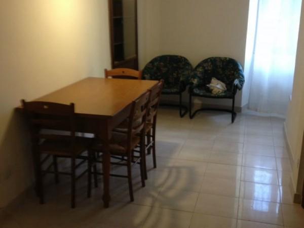 Appartamento in affitto a Perugia, Università, Arredato, 40 mq - Foto 6