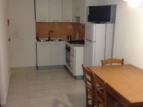 Appartamento in affitto a Perugia, Università, Arredato, 40 mq - Foto 9