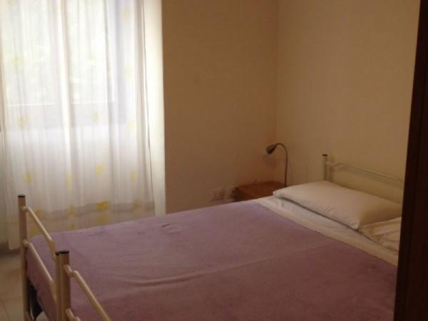 Appartamento in affitto a Perugia, Università, Arredato, 40 mq - Foto 5