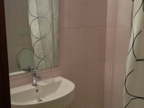 Appartamento in affitto a Perugia, Università, Arredato, 40 mq - Foto 4