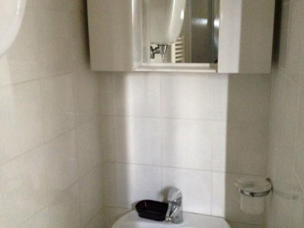Appartamento in affitto a Perugia, Centro Storico, Arredato, 65 mq - Foto 7