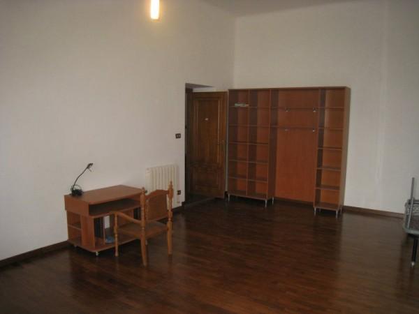Appartamento in affitto a Perugia, Corso Vannucci, Arredato, 90 mq - Foto 5