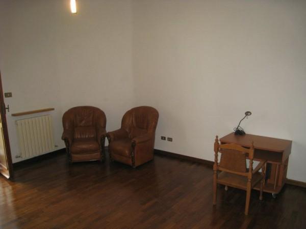 Appartamento in affitto a Perugia, Corso Vannucci, Arredato, 90 mq - Foto 7