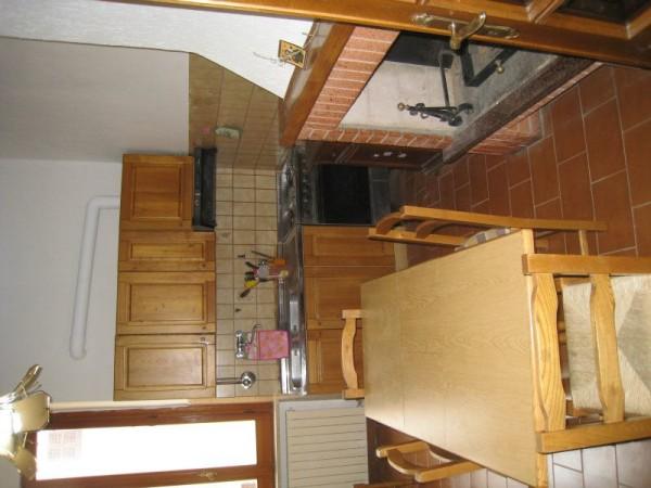 Appartamento in affitto a Perugia, Corso Vannucci, Arredato, 90 mq - Foto 3