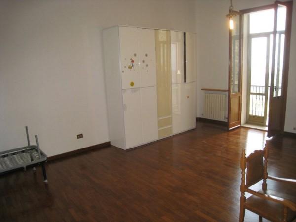 Appartamento in affitto a Perugia, Corso Vannucci, Arredato, 90 mq - Foto 8