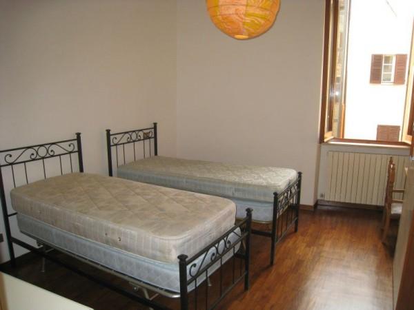 Appartamento in affitto a Perugia, Corso Vannucci, Arredato, 90 mq - Foto 4