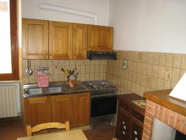 Appartamento in affitto a Perugia, Corso Vannucci, Arredato, 90 mq - Foto 1