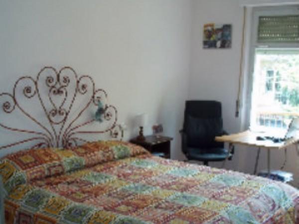 Appartamento in affitto a Perugia, Fonti Coperte, Arredato, 65 mq - Foto 3