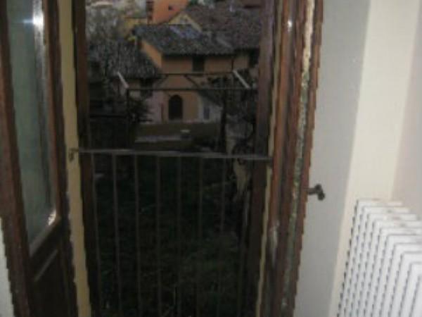 Appartamento in affitto a Perugia, Università Per Stranieri, Arredato - Foto 7