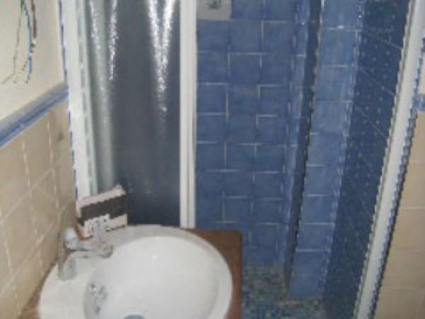 Appartamento in affitto a Perugia, Università Per Stranieri, Arredato - Foto 4