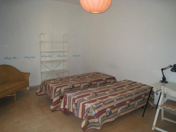 Appartamento in affitto a Perugia, Elce, Arredato, 65 mq - Foto 6