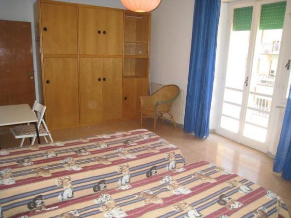 Appartamento in affitto a Perugia, Elce, Arredato, 65 mq - Foto 5