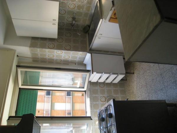 Appartamento in affitto a Perugia, Elce, Arredato, 65 mq - Foto 3