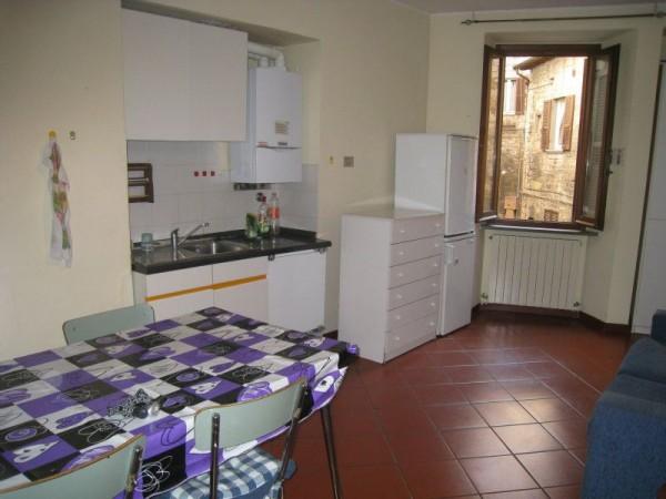 Appartamento in affitto a Perugia, Via Caporali, Arredato, 50 mq - Foto 8