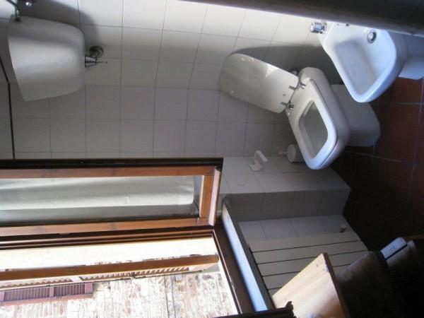 Appartamento in affitto a Perugia, Via Caporali, Arredato, 50 mq - Foto 4