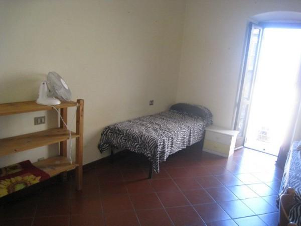 Appartamento in affitto a Perugia, Via Caporali, Arredato, 50 mq - Foto 5
