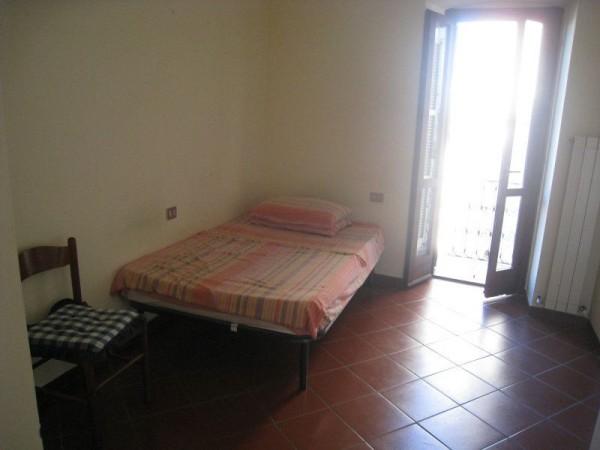 Appartamento in affitto a Perugia, Via Caporali, Arredato, 50 mq - Foto 7