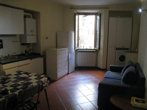 Appartamento in affitto a Perugia, Conservatorio, Arredato, 50 mq - Foto 9
