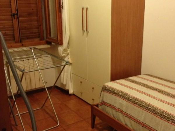 Appartamento in affitto a Perugia, Centro Storico, Arredato, 55 mq - Foto 4