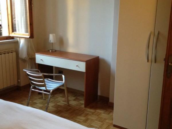 Appartamento in affitto a Perugia, Centro Storico, Arredato, 55 mq - Foto 5