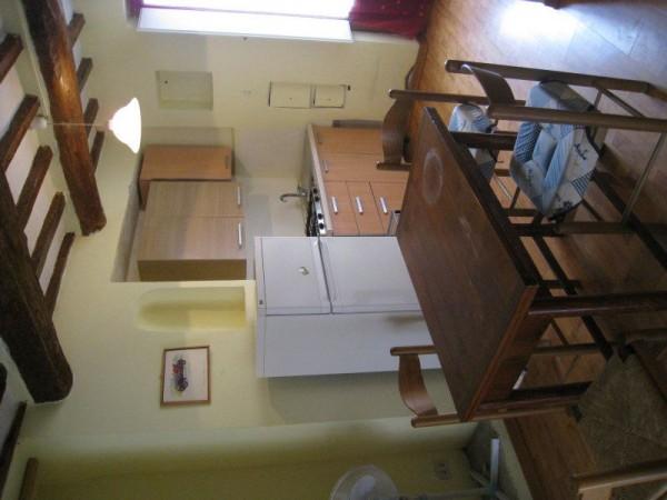 Appartamento in affitto a Perugia, Centro Storico, Arredato, 25 mq - Foto 10