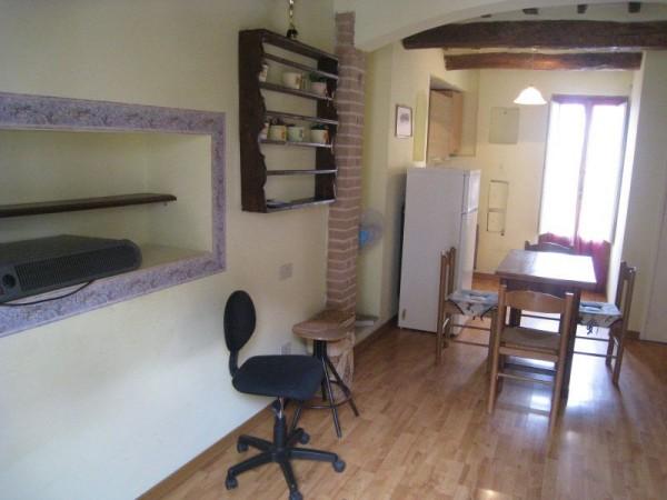 Appartamento in affitto a Perugia, Centro Storico, Arredato, 25 mq - Foto 13