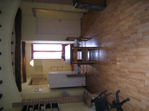 Appartamento in affitto a Perugia, Centro Storico, Arredato, 25 mq - Foto 11
