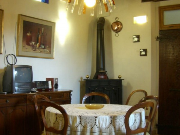 Appartamento in affitto a Perugia, Monteluce, Arredato, con giardino, 50 mq - Foto 4