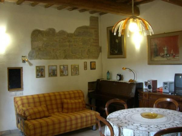 Appartamento in affitto a Perugia, Monteluce, Arredato, con giardino, 50 mq - Foto 5
