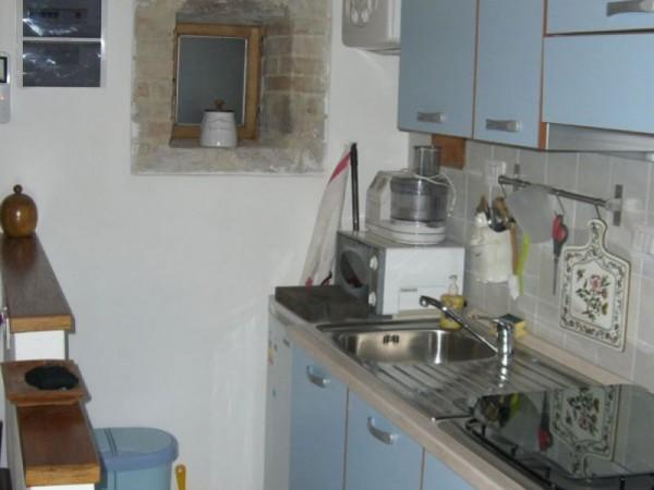 Appartamento in affitto a Perugia, Monteluce, Arredato, con giardino, 50 mq - Foto 7