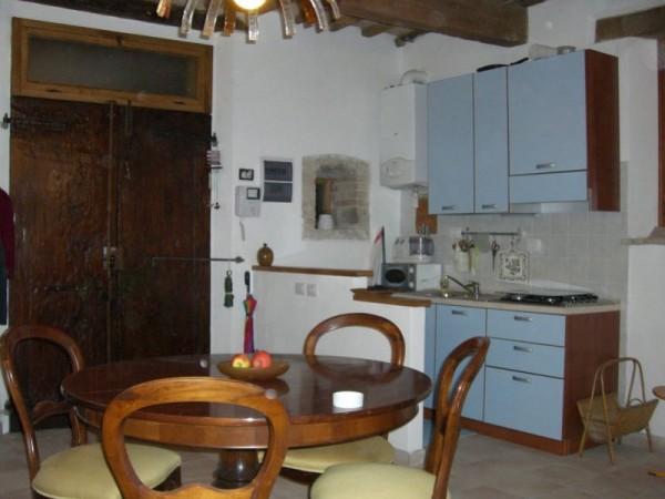 Appartamento in affitto a Perugia, Monteluce, Arredato, con giardino, 50 mq - Foto 3