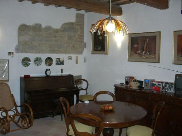 Appartamento in affitto a Perugia, Monteluce, Arredato, con giardino, 50 mq