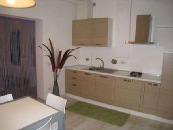 Appartamento in affitto a Perugia, Porta Eburnea, Porta S.pietro, Arredato, 40 mq - Foto 6