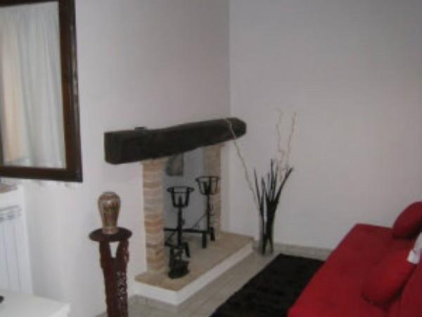 Appartamento in affitto a Perugia, Porta Eburnea, Porta S.pietro, Arredato, 60 mq - Foto 13