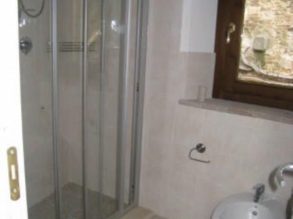 Appartamento in affitto a Perugia, Porta Eburnea, Porta S.pietro, Arredato, 60 mq - Foto 12