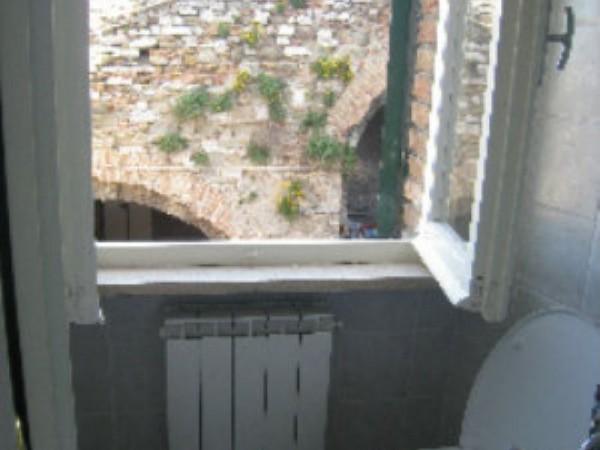 Appartamento in affitto a Perugia, Centro Storico, Arredato, 50 mq - Foto 20