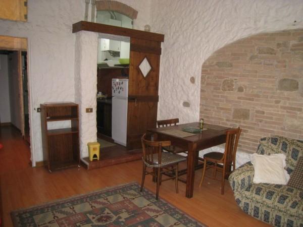 Appartamento in affitto a Perugia, Perugia, Arredato, 70 mq