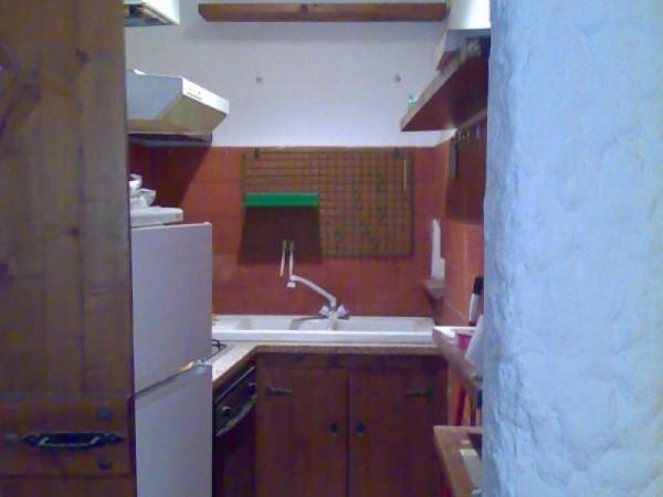 Appartamento in affitto a Perugia, Perugia, Arredato, 70 mq - Foto 15