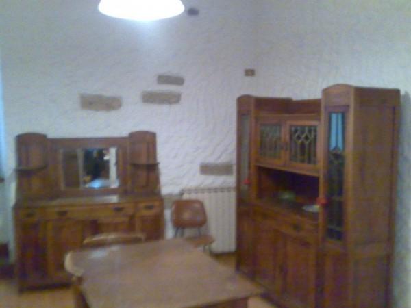 Appartamento in affitto a Perugia, Perugia, Arredato, 70 mq - Foto 12