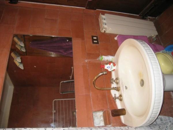 Appartamento in affitto a Perugia, Perugia, Arredato, 70 mq - Foto 8