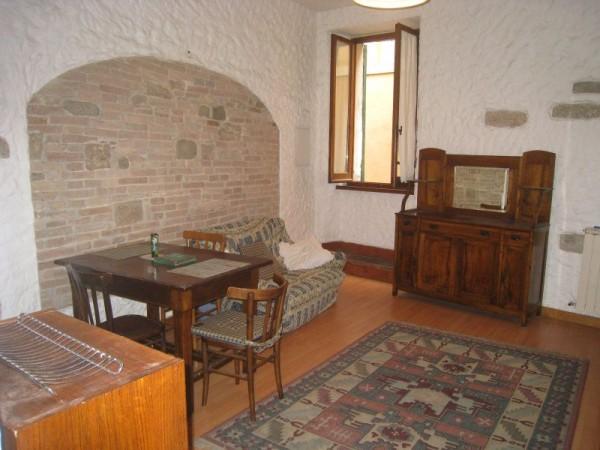Appartamento in affitto a Perugia, Perugia, Arredato, 70 mq - Foto 14