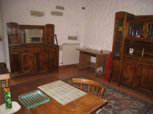 Appartamento in affitto a Perugia, Perugia, Arredato, 70 mq - Foto 13