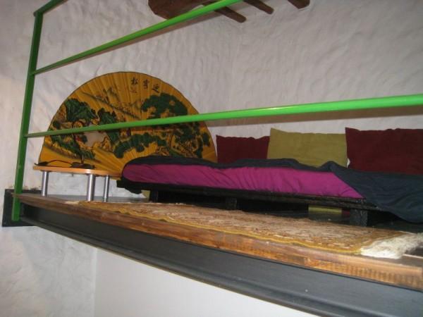 Appartamento in affitto a Perugia, Perugia, Arredato, 70 mq - Foto 11