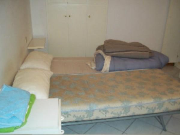 Appartamento in affitto a Perugia, Porta S.susanna, Porta Sole, Porta S.angelo, Arredato, 60 mq - Foto 6