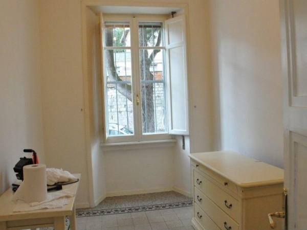 Appartamento in affitto a Perugia, Piazza Partigiani, 110 mq - Foto 8