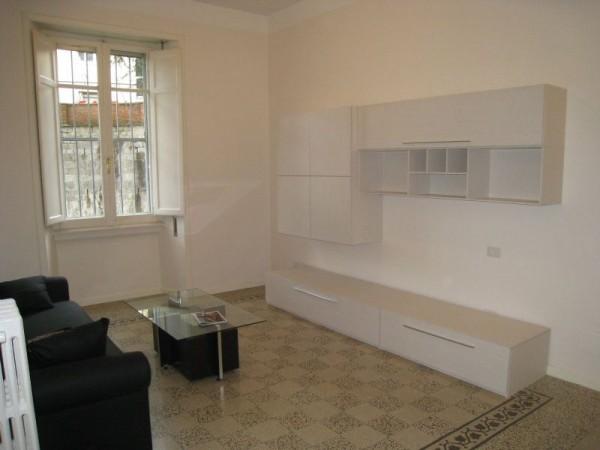 Appartamento in affitto a Perugia, Piazza Partigiani, 110 mq - Foto 5