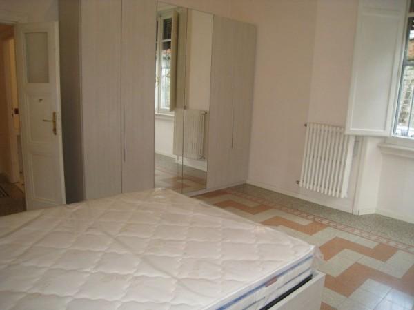 Appartamento in affitto a Perugia, Piazza Partigiani, 110 mq - Foto 4