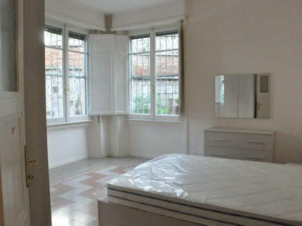 Appartamento in affitto a Perugia, Piazza Partigiani, 110 mq - Foto 6