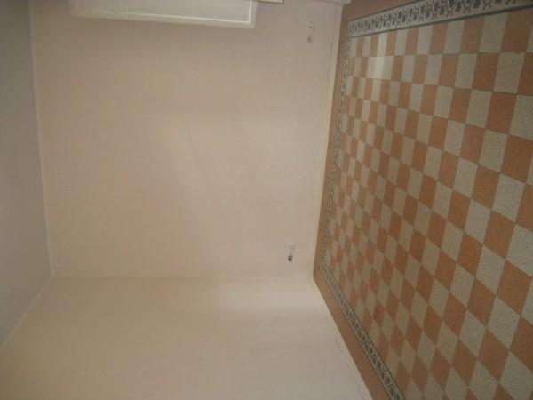 Appartamento in affitto a Perugia, Piazza Partigiani, 110 mq - Foto 3
